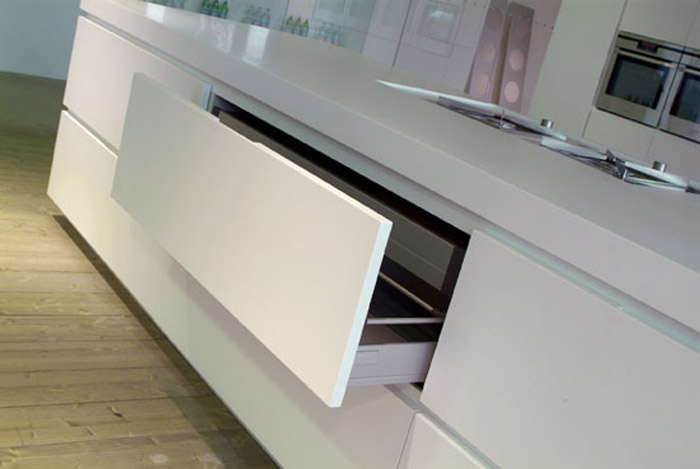IDEGAR - Cocinas - Electrodomésticos - Encimeras - Armarios ...